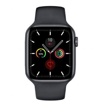 Wiwu SW01SE Sports Smart Watch - Black | SW01SEB