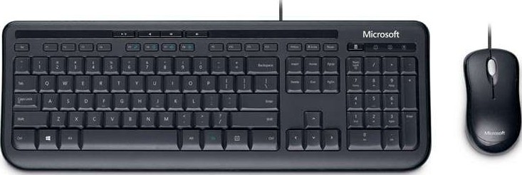 microsoft desktop wired 600 combo retail keyboard mouse arab apb 00012 buy best price in. Black Bedroom Furniture Sets. Home Design Ideas