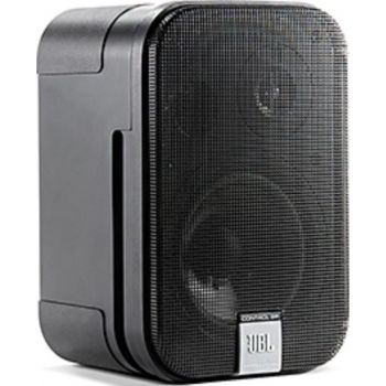 """JBL Control C2PM/230 5.25"""" 2 Way 35W Active Speaker (Master Only) 