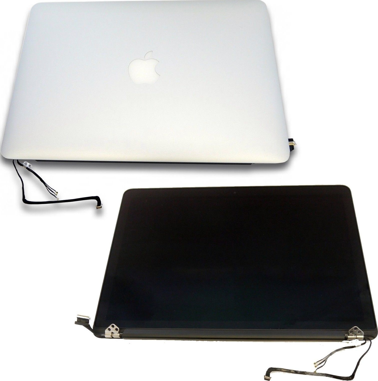 Replacement LCD Display for 13 2015 Apple Macbook Pro Retina A1502