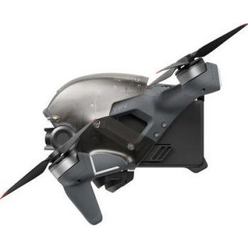DJI FPV Drone Combo, 4K/60fps Super-Wide 150° FOV, 10km HD Low-Latency Video Transmission | DJI-FPV-COMBO