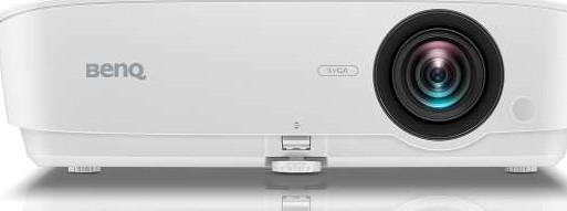 d679eef2f2613 BenQ MS531 (3300 Lumens) Eco-Friendly SVGA Business Projector ...