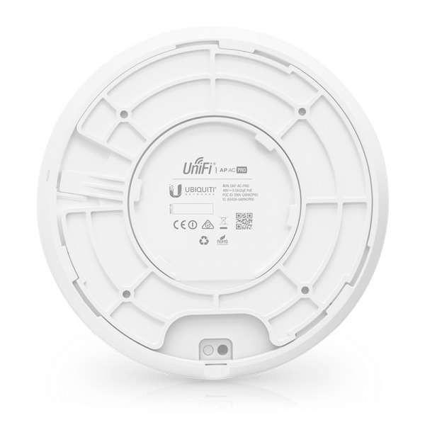 Ubiquiti UniFi AP AC Pro Single pack UAP Pro Single Pack Access Point UAP  AC Pro